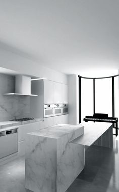 YYDG | Private residence