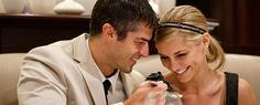 Consider the perfect Honeymoon on a Cruise - Expedia CruiseShipCenters