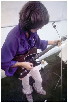 George Harrison, Let It Be Sessions, 1969