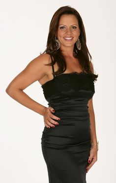 Sara evans boobs pics and
