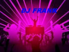 enganchado de DJ FRANK la revolución 2014