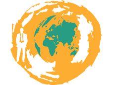 Logo I.M.P.A.C.T.O. - un proiect DanCam S.R.L. Buzau