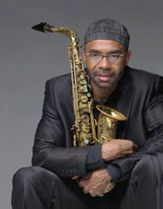 All that jazz at the Western CT State University Jazz Fest Kenny Garrett Performs http://www.examiner.com/article/all-that-jazz-at-the-western-ct-state-university-jazz-fest