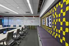 technology company office plans - Google Search