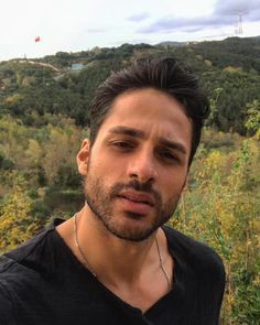 Turkish Actors, Hot Boys, My Boyfriend, Celebrity Crush, Actresses, Guys, Celebrities, Instagram, Face