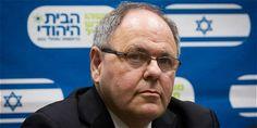 Israel cambia de postura sobre embajador en Brasil para atenuar disputa diplomática - http://diariojudio.com/noticias/israel-cambia-de-postura-sobre-embajador-en-brasil-para-atenuar-disputa-diplomatica/168235/