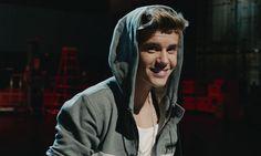 when you smile i smile
