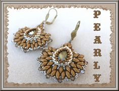 Explore pearly beads photos on Flickr. pearly beads has uploaded 426 photos to Flickr.