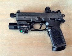 1000 images about fnx 9mm and 45 on pinterest night sights 45 acp