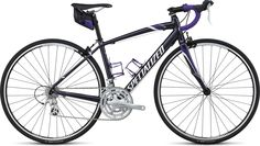 Specialized Dolce Equipped Womens Hybrid Bike 2013 - SALE  Save £70.01 (10%) The…