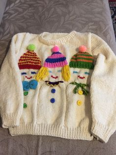 27d14c698 1028 Best kids sweater images