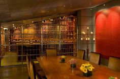 http://www.wsj.com/articles/wine-tasting-rooms-move-out-of-the-cellar-1444917460  Please let me know if I can assist you or anyone you know in a successful real estate transaction! 951-526-7704 or gabrielserranojr@firstteam.com