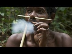 Man Hunt: Death Blow in the jungle of Malaysia. Malaysia Truly Asia, Physical Geography, Anthropology, Wildlife Photography, National Geographic, Documentary, Archaeology, Mystery, Death