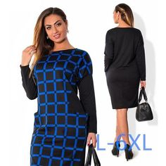 Discover plus size clothing with ASOS in Italy,Spain, Holland  Outlet. Shop all cheap curve clothing in our outlet & find great deals on designer and ... FREE DELIVERY WORLDWIDE*.