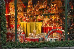 Shopping Belgique | Marché de Noël | Bruges #Shopping #Belgique #Bruges #ShoppingBE crédit photo @BirdySongBlog