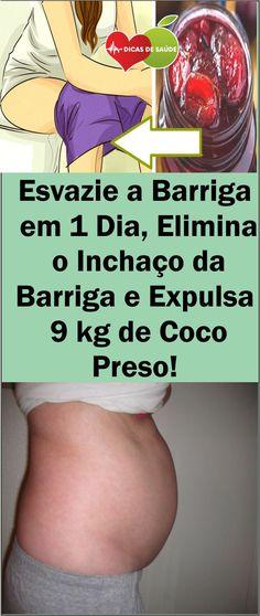 Experiment, Perder 10 Kg, Bebidas Detox, Gisele, Detox Drinks, Ayurveda, Diet Tips, Personal Trainer, Aloe Vera