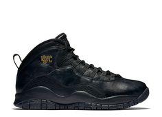 10 Best Jordan Shoes images | Jordan shoes, Air jordans, Jordans
