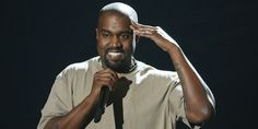 Kanye West Updates The Life of Pablo: Sia and Vic Mensa Back on Wolves Frank Ocean Gets Own Track