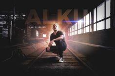 Onni Pyhälahti Alku CD-maxi single cover design by Mika Tervaskangas / Therwiz Design. Photoshop, layout, design, photo, artist photo. Kannen suunnittelu, kansityö, kuvaus, kuvamanipulaatio, kuvankäsittely, ulkoasu Onni Pyhälahti, Alku. #OnniPyhälahti #Alku #Therwiz #MikaTervaskangas #TherwizDesign #photomanipulation #photo #kuvankäsittely #cdkansi #photoshop #mallikuva