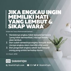 Islamic Quotes, Muslim Quotes, Religion Quotes, All About Islam, Islam Facts, Self Reminder, Quotes Indonesia, Prayer Quotes, Believe In God
