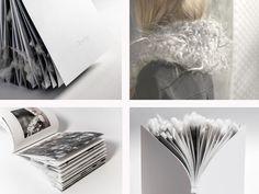 Selección CLAP: Marina Goñi (España) Editorial, Abstract, Artwork, Door Prizes, Summary, Work Of Art, Auguste Rodin Artwork