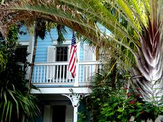 Gardens Of Key West Define The Tropical Lifestyle