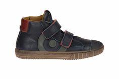 #schoenencaramel #rondinellashoes #rondinella #winterschoenen http://www.schoenencaramel.be/alle-merken/rondinella/