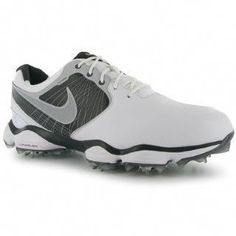 low priced ad1a1 d41b8 Nike Lunar Control ll Mens Golf Shoes  TopGolfCoursesWorldWide Womens Golf  Shoes, Best Golf Shoes