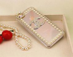 chanel iPhone7 ケース iphone7 plusカバー オシャレ クリア