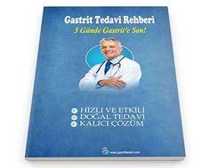 Gastrit tedavi kitabı midede ağrı, bulantı, kusma, geğirti, şişkinlik gibi gastrit belirtilerinden ve reflü gibi mide problemlerinizde tam kapsamlı doğal tedavi yöntemlerini anlatan çözüm odaklı bir kitaptır. Gastrit Tedavi Kitabı Hakkında Gastrit tedavi kitabı Defne Duru tarafından ele alınmıştır. Defne Duru kitabında gastrit, kronik gastrit, antral gastrit, reflü gibi mide problemlerinde doğal bir tedavi yöntemi ile gastrit probleminde en etkili yöntemler anlatmaktadır. Pratik hızlı ve…