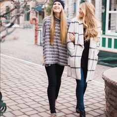 Anthropologie windowpane coat Gorgeous black and white coat that is popular among bloggers and sold out quickly. Wool, mohair, poly and acrylic. Offers welcome through offer tab. No trades. Brand new never worn. Anthropologie Jackets & Coats