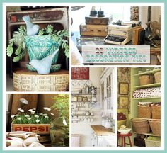 Home      About      Shop      Freebies      Round-ups      Recipes      DIY      Cottage of the Week