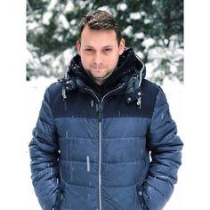 Youtubers, Winter Jackets, Celebrities, Fashion, Winter Coats, Moda, Celebs, Winter Vest Outfits, Fashion Styles