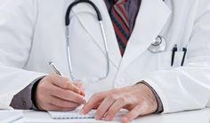 6 Direitos que o atestado médico garante ao trabalhador | Boas Escolhas