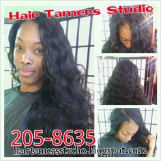 Silk base closure sew in weaves hairstyles pinterest sew in weaveslace closuresnet weaves call us today worries pmusecretfo Images