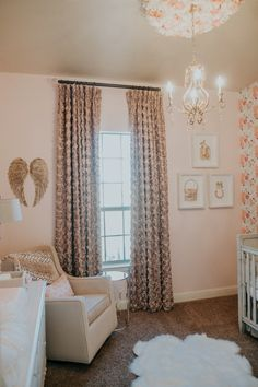 56 best gingerwood interior design austin tx images on pinterest