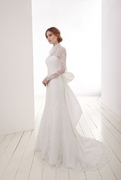 Available at Designer Loft Bridal. Schedule appointment at DesignerLoftNYC.com or call 212-944-9013
