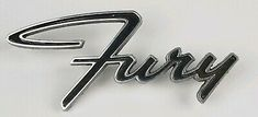 1940s Plymouth car badge logo - Google Search