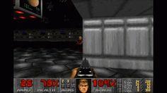 Videogiochi per PC anni 90 semplicemente meravigliosi Video Games, Pc Games, Home Computer, Arm Armor, Half Life, Mortal Kombat, World, Fifa, Movie Posters