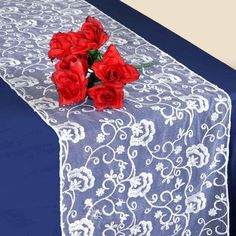 """14"""" x 108"""" 