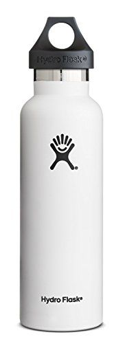 Hydro Flask 24 oz Vacuum Insulated Stainless Steel Water ... https://www.amazon.com/dp/B00VKLO28E/ref=cm_sw_r_pi_dp_pkOIxbQV6KPK1