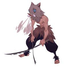 Anime Demon, Manga Anime, Anime Art, Cowboy Bebop, Blue Exorcist, Cartoon Drawings, Cartoon Art, Inu Yasha, Avatar