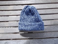 Hand Knitted Hats that Support Foster by hatsforfosterkids on Etsy
