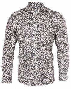 Men's Shirts - Buy Online | Pay on Delivery | Jumia Kenya