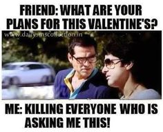 Best Valentine Day Funny Jokes and Messages collection - WhatsApp Text Funny Valentine Messages, Valentines Day Quotes For Him, Valentines Day Funny, Sms Jokes, Text Jokes, Valentine's Day Quotes, Funny Texts, Funny Jokes, Tamil Funny Memes