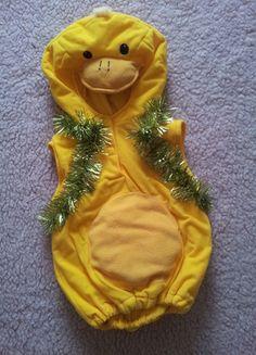 Įsigyk mano daiktą #Musumazyliai.lt http://www.musumazyliai.lt/apranga-mergaitems/specializuota-temine-apranga/7229036-kaledinis-naujametinis-naujas-linksmas-kostiumelis