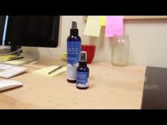How To Use Ease Magnesium (Transdermal) Magnesium Spray, Magnesium Deficiency, Trouble Sleeping, Being Used, Improve Yourself, Personal Care, Pure Products, Health, Self Care