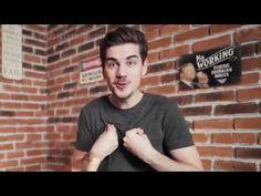SI ZAPREDANÝ | MOMA HORŇÁKOVÁ | GOGO | #MichaelMusicianRemix - YouTube
