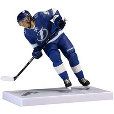 Steven Stamkos from the Tampa Bay Lightning NHL Figure