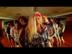"You betta WERK! ReQuestDanceCrew goes hard for this Beyoncé inspired ""7/11"" routine"